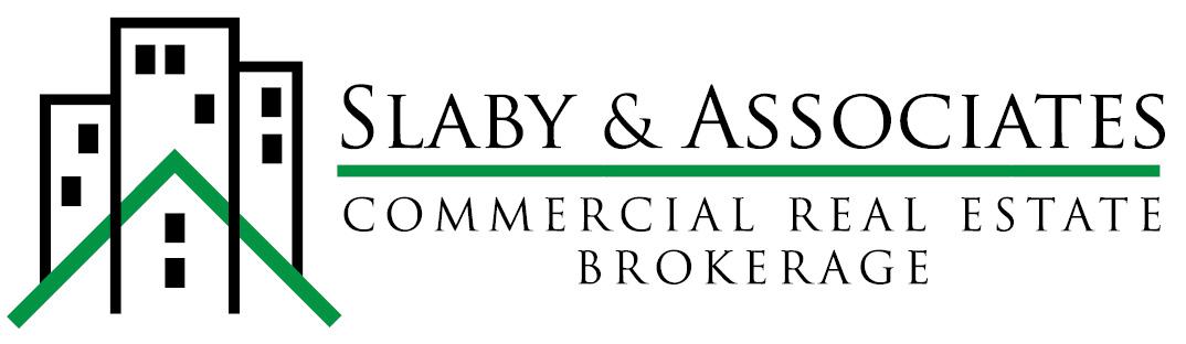 Slaby & Associates