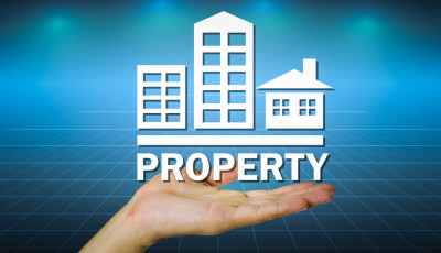 What an Investor Needs to Know to Buy Commercial Property in Madison, Wisconsin