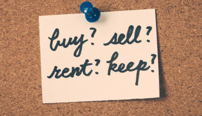 Is Buying or Leasing Commercial Property in Madison, Wisconsin the Better Decision?